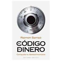 Codigo del Dinero, El: By Raimon Samso