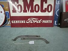 1954 Ford Radio Mounting Brackets ( Left &  Right )