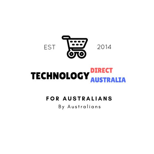 Technology Direct Australia