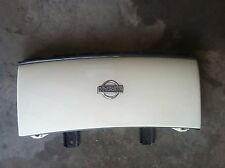 90 - 96 300zx Front Hood Grille