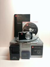 Leica C-LUX 1 Digital Camera, Excellent Condition