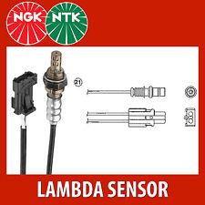 NTK Lambda Sensor / O2 Sensor (NGK1826) - OZA446-E13