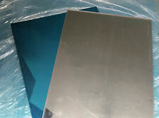 3mm Two Way Mirror /See Thru Acrylic Sheet Perspex Plastic A3 (420 x 297mm)