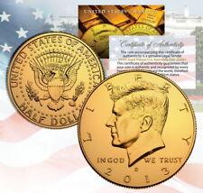 John F Kennedy Münze In Gedenkmünzen Aus Den Usa Günstig Kaufen Ebay