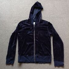 Country Road Hooded Regular Jumpers & Cardigans for Women