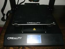 Creality CR-10S Pro V2 3D Printer, Auto-Bed Levelling.