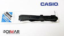 CASIO  CORREA/BAND AQ-163W-1B1VW, AQ-163WG-1BVW, AQ-160W-1BVWC