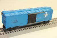 Lionel Boston & Maine 6464 Boxcar 6-29211 NIB C-9                             -m
