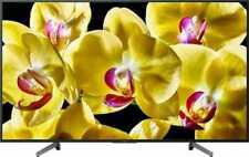 "Sony KD-75XG8096 - 75"" - LED 4K (Smart TV)"