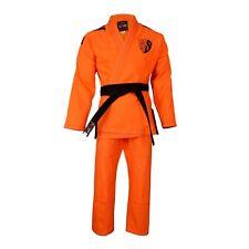 GranD brazilian jujitsu gi