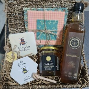 Queen of the Kitchen Gift Pack