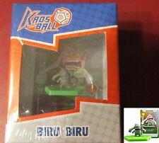 Kaos Ball KB0016 Biru-Biru (1) Miniature Ringer Kaosball Football Star Player