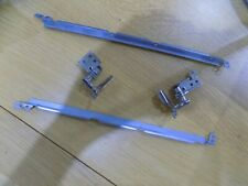 Dell Inspiron 1564 Hinges and Hinge Support Brackets