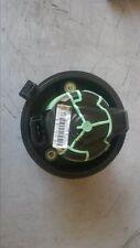 1334*  PULSEUR D AIR PEUGEOT 308 SW 1.6 HDI 2010 - 567007602.002