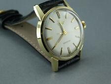 Vintage Sammler Uhr TISSOT  Seastar Swiss made  GOLDHAUBE