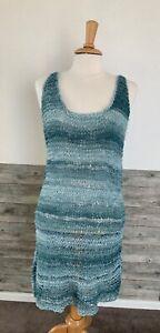Strickkleid Kleid one Size