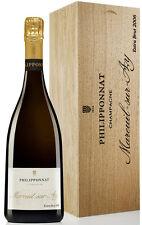 3  bottles CHAMPAGNE MAREUIL SUR AY BLANC DE NOIRS EXTRA BRUT 2006 PHILIPPONNAT