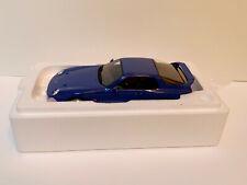 1/18 GT Spirit PORSCHE 968 TURBO S MARITIME BLUE LTD 999 Pcs.