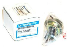 NEW MITSUBISHI T589X54381 MODULATOR VACUUM SET