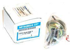 NEW MITSUBISHI T589X54381 MODULATOR VACUUM SET