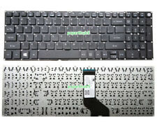 New Acer Aspire 5 A515-51 A515-51G Series Keyboard US Black Without Backlight