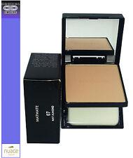 GIVENCHY MATMATE FONDOTINTA POLVERE 07 mat almond - Powder Foudation Mat Color