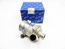 Eléctrico Bomba de Agua para BMW 1er 3er 5er 7er x 1 NUEVO 11517521584