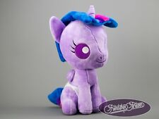 "My Little Pony - Baby Twilight Sparkle plush 12""/30 cm UK Stock High Quality"