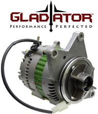 New Alternator  Honda GL1500A Gold Wing Aspencade 1520cc 1991-2000 12485