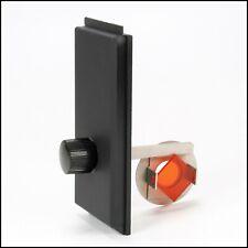 Leitz Focomat V35 Autofocus Black & White Module w/ Red Satety Filter VG Cond.