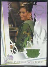 Charmed Destiny Pieceworks Phoebe's Jacke PW8 v1