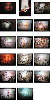 16mm Film-Sklaverei in Amerika-Dreieckshandel Afrika,England,Amerika 1990-FWU