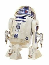 Hasbro Revenge of the Sith - R2-D2 Droid Attack Action Figure