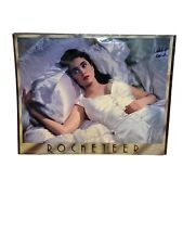 Disney 1991 Rocketeer Movie Original Lobby Card Lot Of 7 Jennifer Connelly