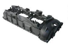Tappo coprivalvola Testata cilindri adatto per BMW