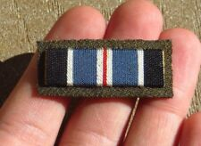 WW2 US Army Military Medal for Humane Action Berlin Airlift GERMAN MADE