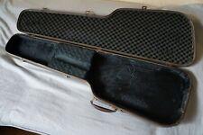 Ibanez / Vintage Bass Case / Roadstar / Blazer / Preci / Jazz Bass
