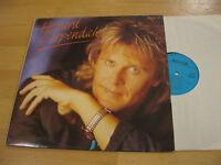 LP Howard Carpendale Same Tür an Tür mit Alice Vinyl Amiga DDR 8 56 427