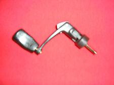 Daiwa reel repair parts handle