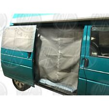 Sliding Door Mosquito Net for VW T4 Left Hand Side  C9574L
