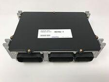 7818-64-5003 7818645003 Controller for Komatsu HD785-7 Haul Truck