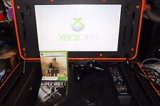 Call Of Duty Black Ops 2 Care Package Edition Xbox 360 Custom Made Unique (RARE)