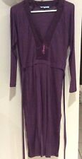 NEW authentic GUESS by Marciano Dress size 46