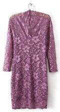 ASOS Lace Clubwear Dresses for Women