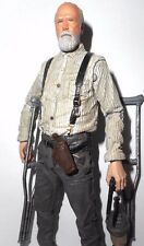 The Walking Dead HERSHEL GREEN series 6 2014 complete amc tv show maggie father