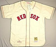 9178f4a9b Regular Season MLB Jerseys for sale
