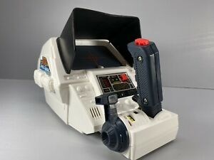 TOMY Space Turbo 1980s electronic game