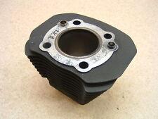 Harley Motor Zylinder Engine Cylinder Sportster XL 883 ab Bj.04 (#Z17) TOP