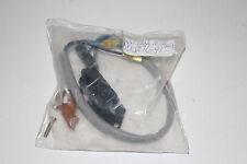 Pfaff 1222 Sewing Machine Micro Switch 93-050276-01