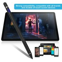 Touch Screen Pen,Handwriting Pen S Pen Stylus with Built-in Electromagnetic for Samsung Notebook2 Tablet,High Sensitivity and Precision
